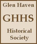 Glen Haven Historical Society